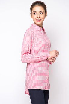 Рубашка Marimay