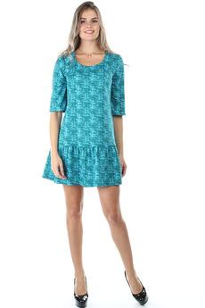 Платье Bast